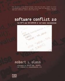 Software_Conflict_cvr_med.jpg