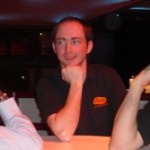 "050 – Andrew Fryer on SQL Server 2008 and ""upgrade"""