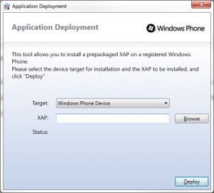 Windows phone xap file decompiler online free