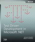 Test-Driven Development in Microsoft .net