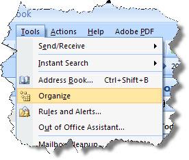 Gtd Outlook Pdf